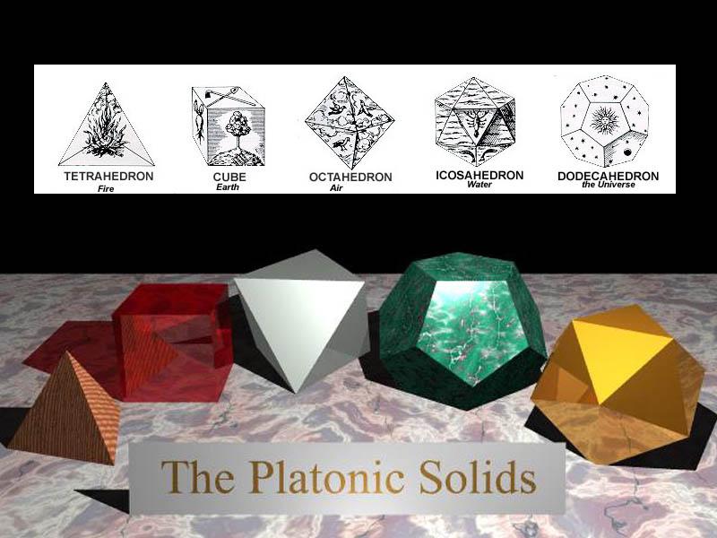 platonics.jpg
